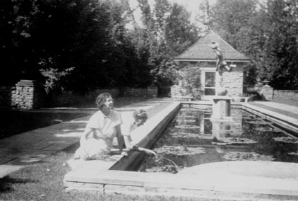 Port Perry / Scugog Twp  Heritage Gallery